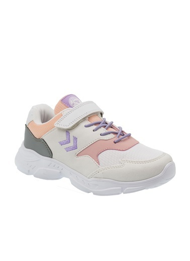Hummel Gınger Jr Lıfestyle Shoes Pembe